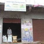 JAFC @ Malkapur Village, Warrangal District